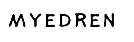 MyEdRen